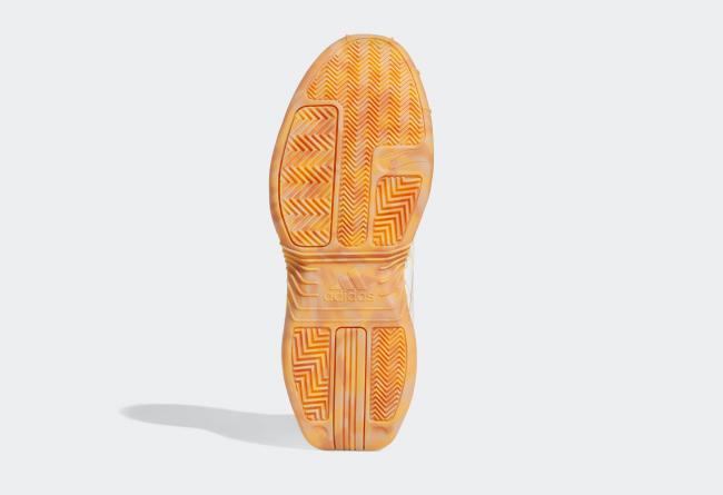 重塑经典战靴!麦迪新鞋 TMAC Millennium 现已于官网发售  秋11月 第8张