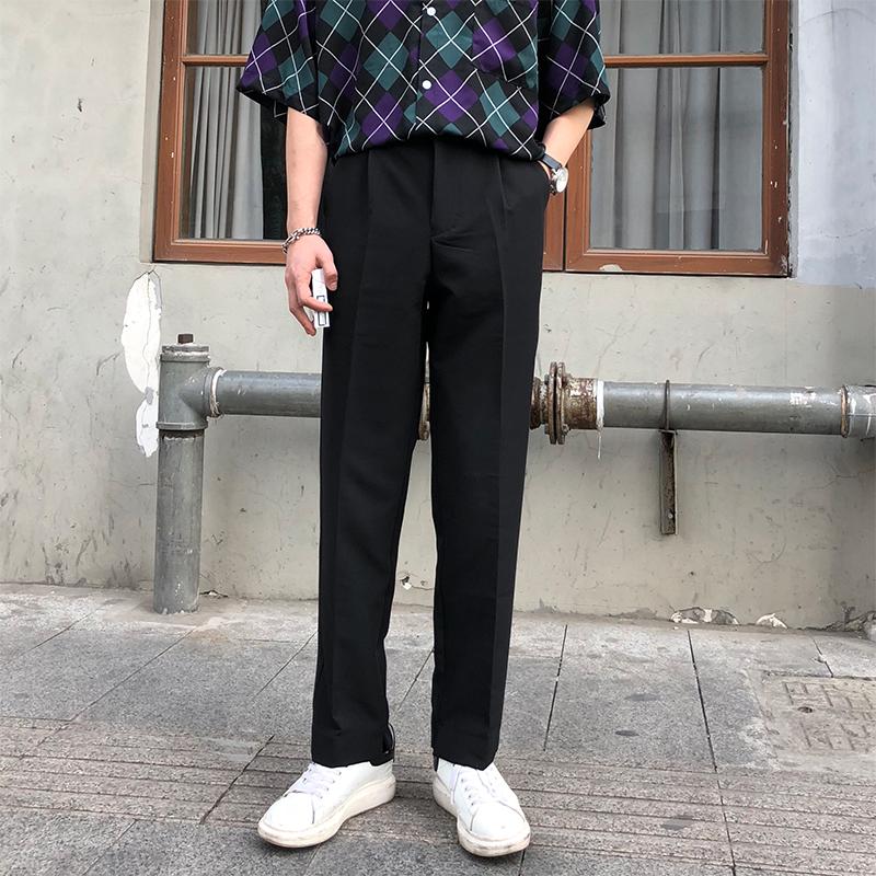 KEYWORD 新品 | 韩系风格优雅穿搭见解  搭配 第4张