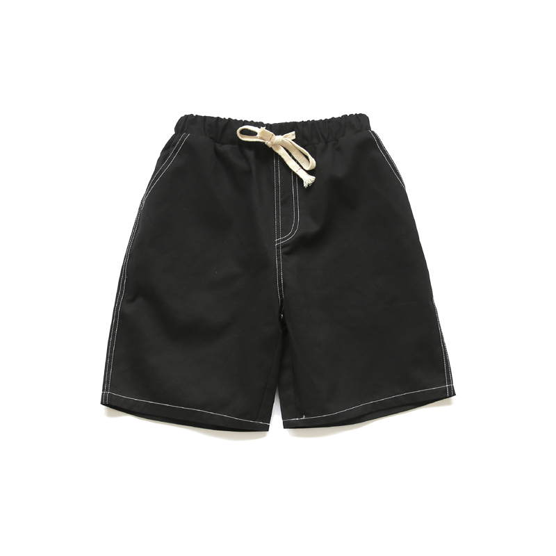 夏季不知该添哪件裤子?跟着这篇买就没错!  夏6月 第18张