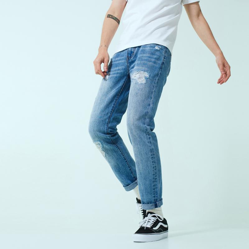 男神直播室 VOL.1 |  男神精选 商品清单 春5月 第12张