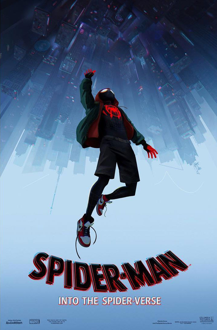 灵感来自蜘蛛侠新电影!芝加哥兄弟配色 AJ1 下月发售  秋11月 第2张