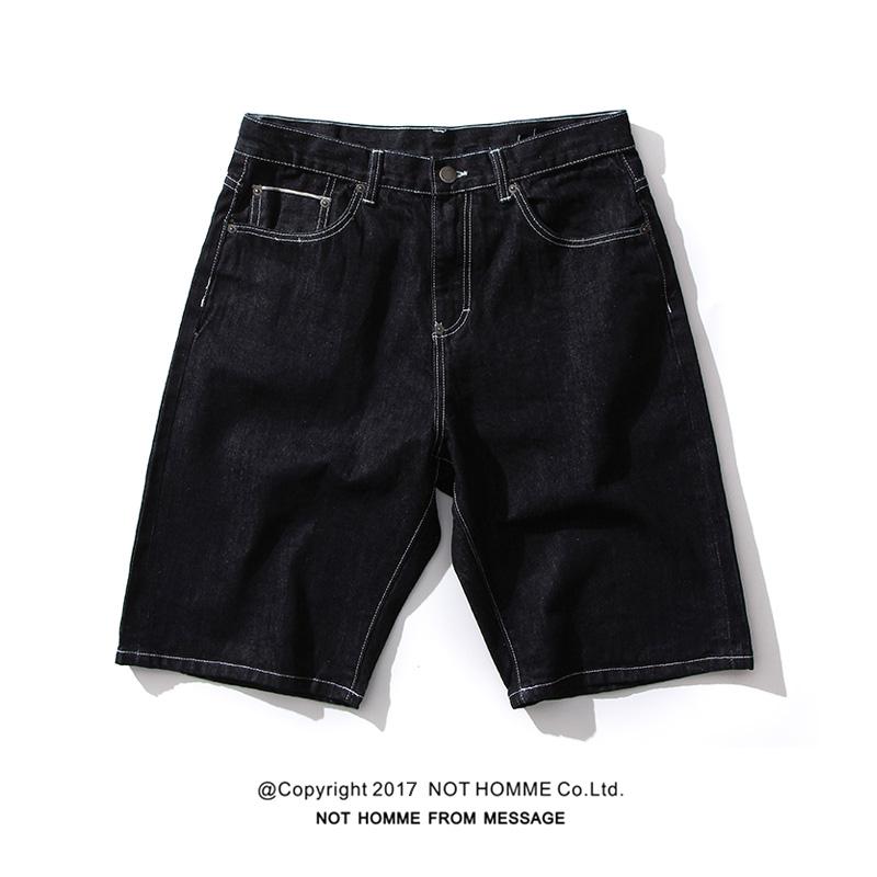 夏季不知该添哪件裤子?跟着这篇买就没错!  夏6月 第7张
