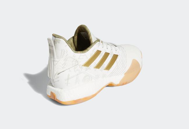 重塑经典战靴!麦迪新鞋 TMAC Millennium 现已于官网发售  秋11月 第7张