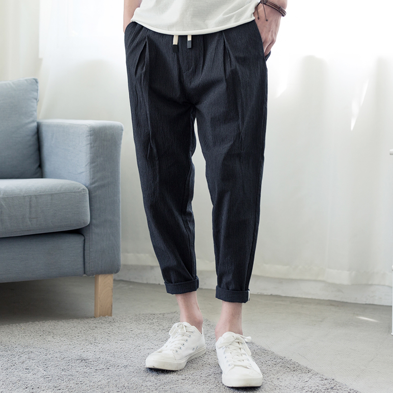 服装中的抽象派艺术  春5月 搭配 第4张