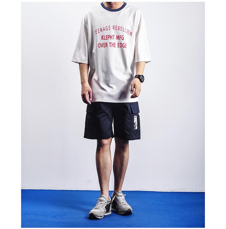 男神直播室 VOL.1 |  男神精选 商品清单 春5月 第7张