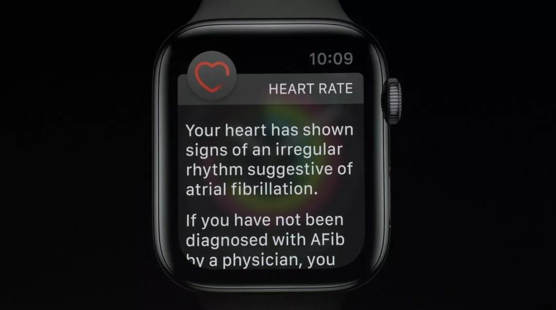 不同场合、不同风格,一块智能腕表就能帮你全部解决  秋11月 第6张