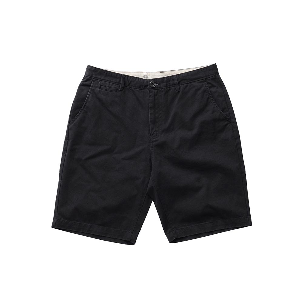 夏季不知该添哪件裤子?跟着这篇买就没错!  夏6月 第16张