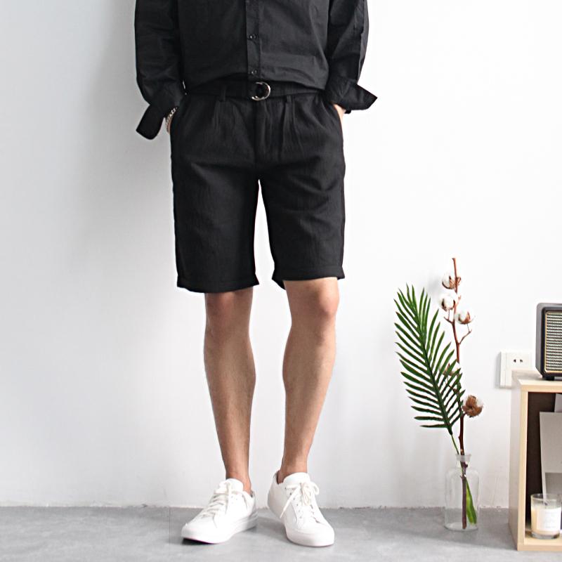 夏季不知该添哪件裤子?跟着这篇买就没错!  夏6月 第13张