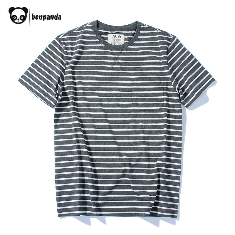 今年夏天你一定不能错过的国潮T恤lookbook  春5月 第20张