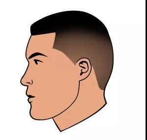 你的脸型适合什么样的发型?  秋11月 第19张