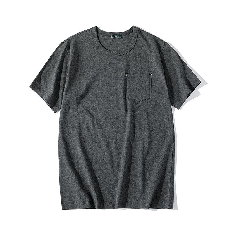 KEYWORD 新品 | 细节决定衣品,如何化繁为简?  春5月 搭配 第3张