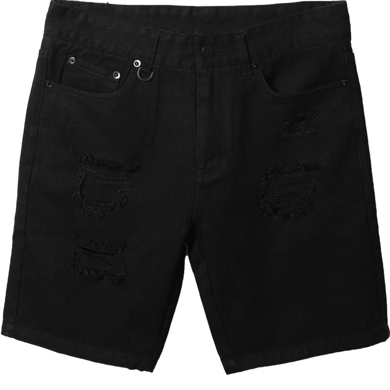 夏季不知该添哪件裤子?跟着这篇买就没错!  夏6月 第6张