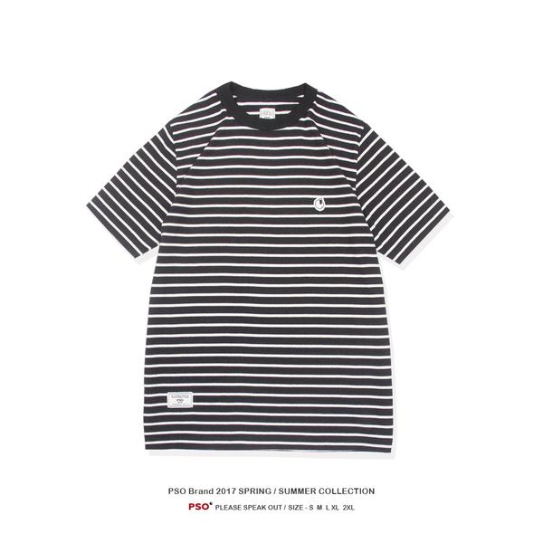 今年夏天你一定不能错过的国潮T恤lookbook  春5月 第23张