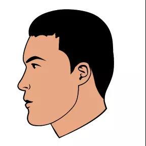 你的脸型适合什么样的发型?  秋11月 第20张