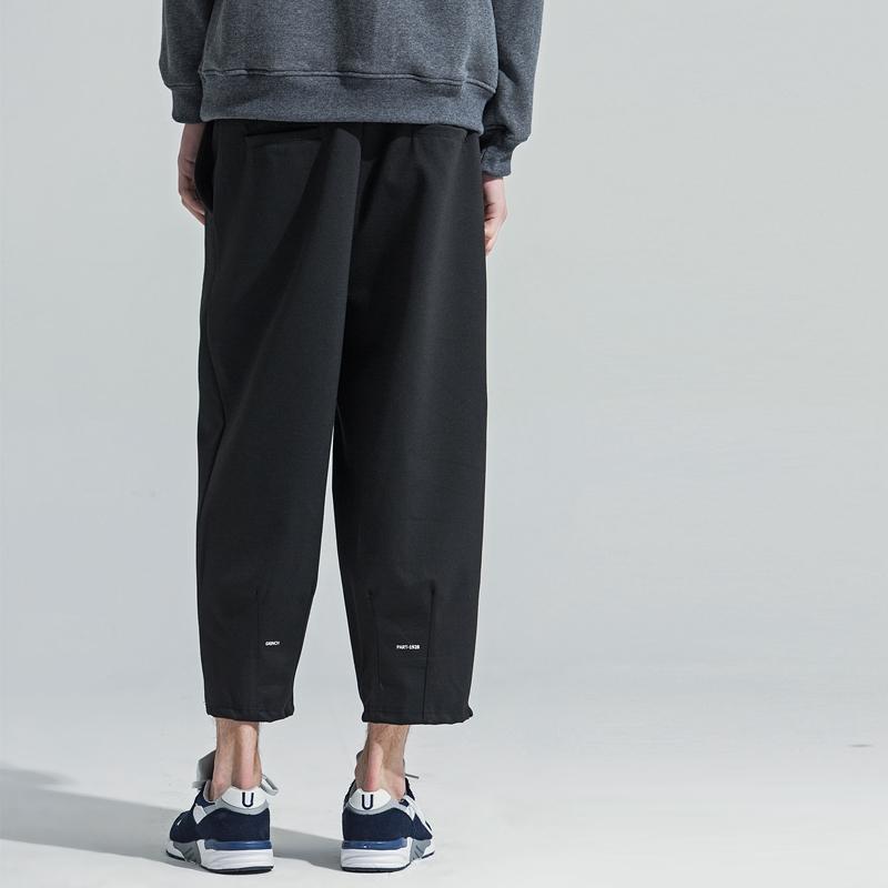 夏季不知该添哪件裤子?跟着这篇买就没错!  夏6月 第37张