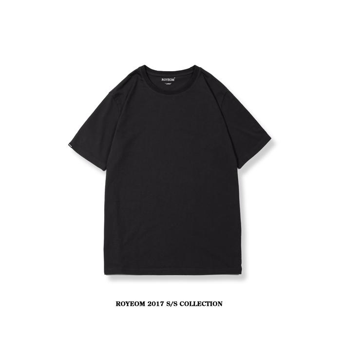 今年夏天你一定不能错过的国潮T恤lookbook  春5月 第3张