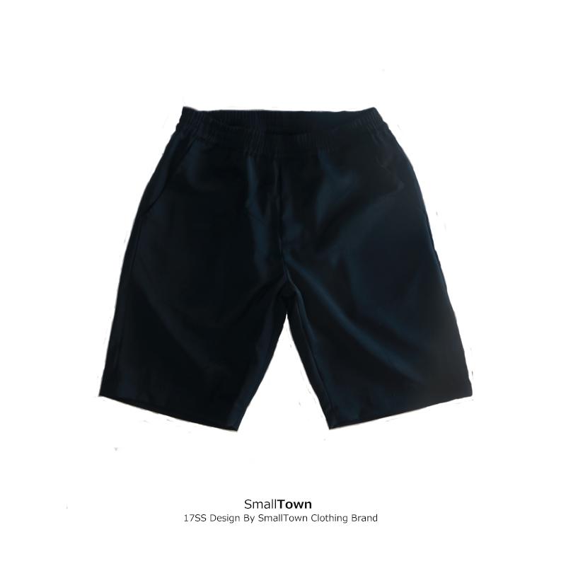夏季不知该添哪件裤子?跟着这篇买就没错!  夏6月 第12张