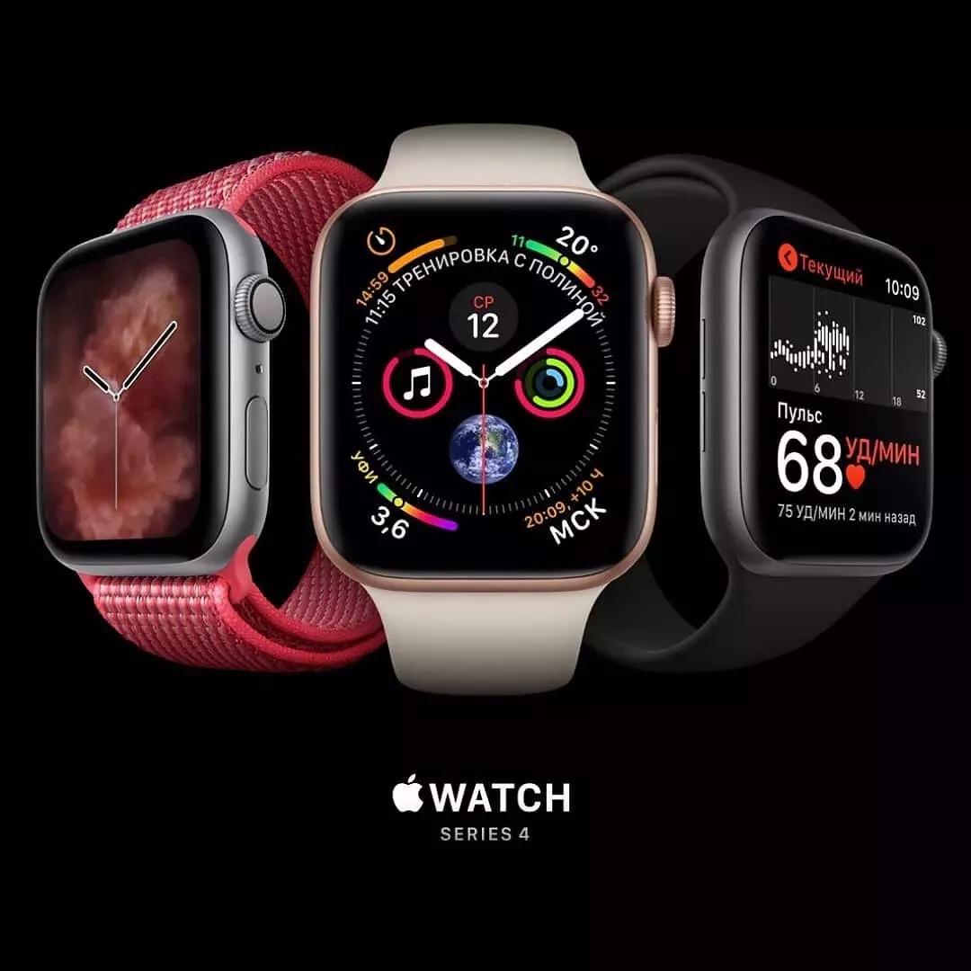 不同场合、不同风格,一块智能腕表就能帮你全部解决  秋11月 第2张