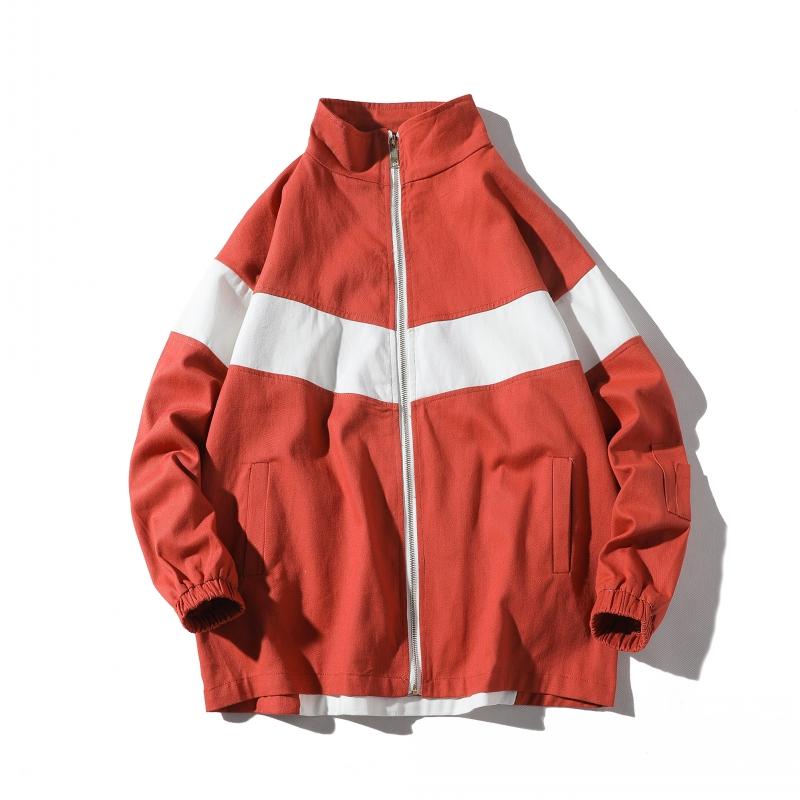 夹克收集狂:夹克永远穿不够!没有它们怎么算入冬?  秋11月 第10张