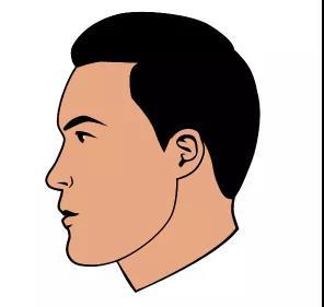 你的脸型适合什么样的发型?  秋11月 第35张