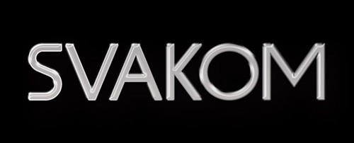 Svakom Gaga内窥之乐:给她看得见的高潮  夏6月 第5张