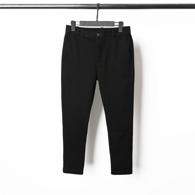 夏季不知该添哪件裤子?跟着这篇买就没错!  夏6月 第28张