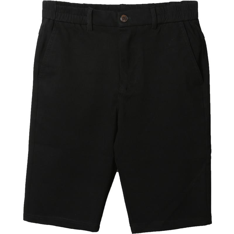 夏季不知该添哪件裤子?跟着这篇买就没错!  夏6月 第10张
