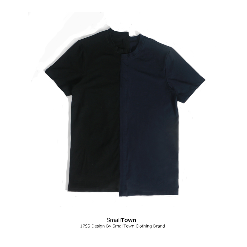 今年夏天你一定不能错过的国潮T恤lookbook  春5月 第25张