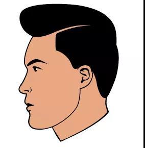 你的脸型适合什么样的发型?  秋11月 第60张