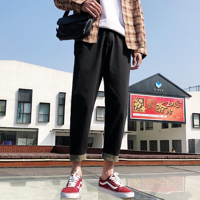 """日本最""""会穿""""美少年,近藤耀司的春夏发表  搭配 第5张"""
