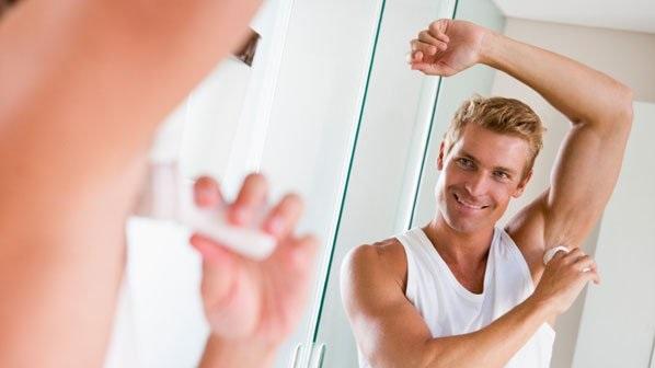 """懂闻香、识香的男人最有趣 用对香水散发迷人""""男人味""""  夏6月 第4张"""