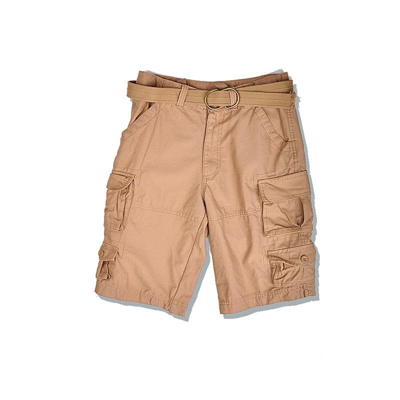 夏季不知该添哪件裤子?跟着这篇买就没错!  夏6月 第17张