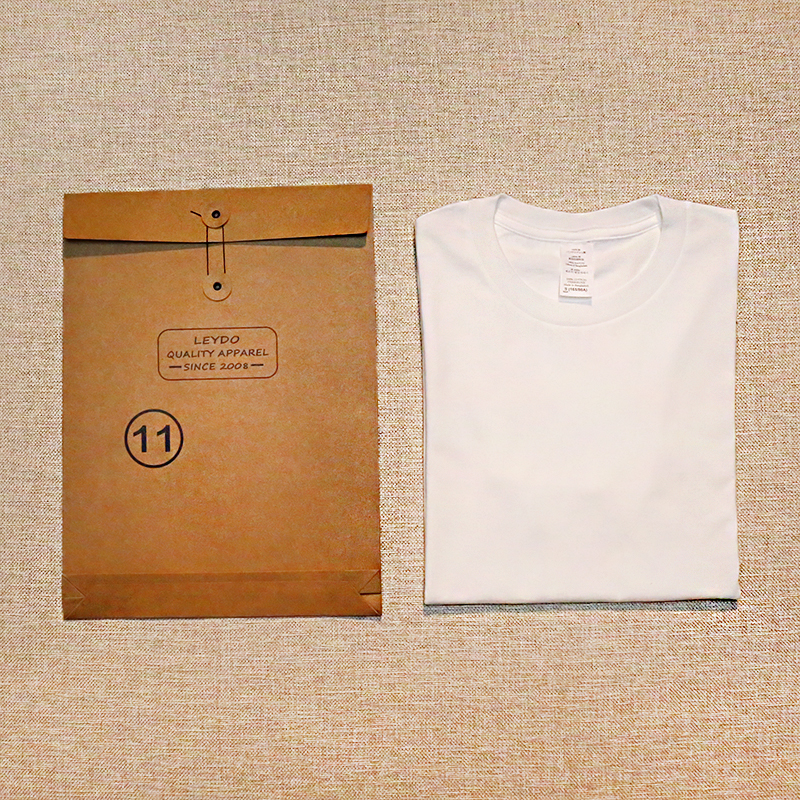男神直播室 VOL.1 |  男神精选 商品清单 春5月 第2张