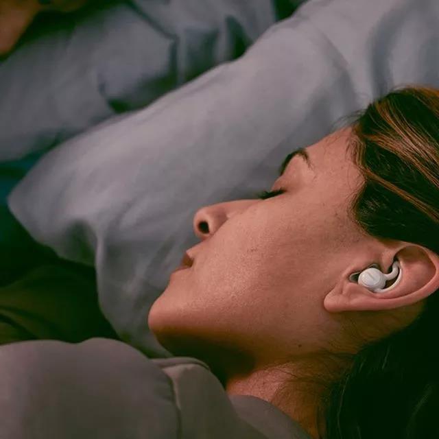 BOSE奇葩耳机闪瞎眼!不能听歌却能解决生理难题,你信吗?  秋11月 第7张