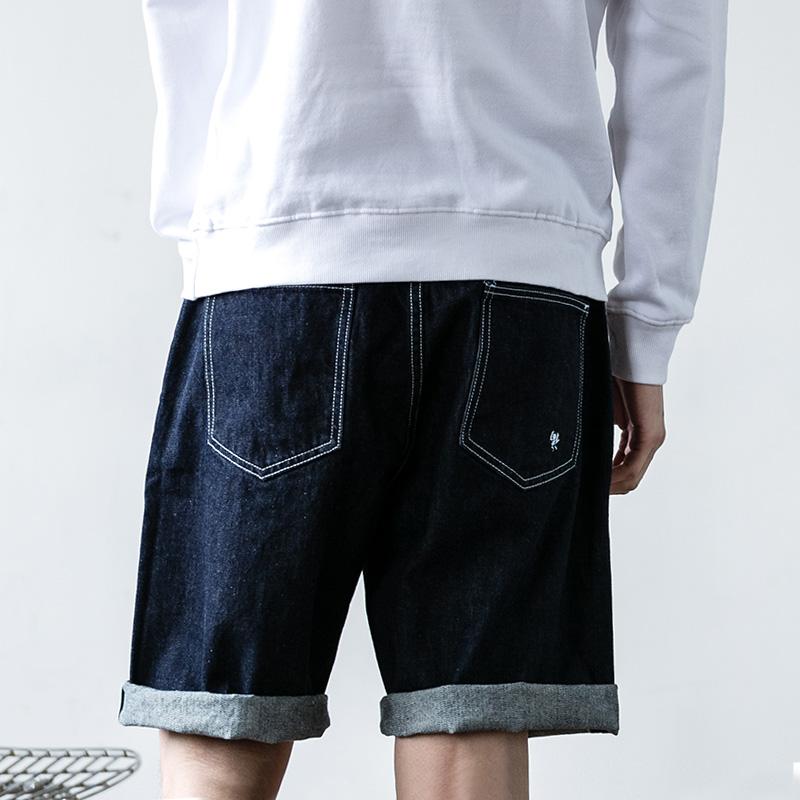 夏季不知该添哪件裤子?跟着这篇买就没错!  夏6月 第3张